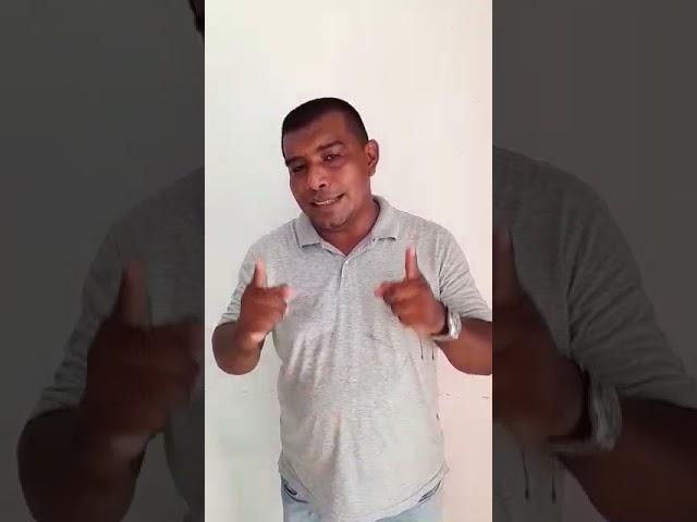 Comerciantes de Sucre piden más seguridad y rechazan el asesinato de Ángel Aguas - Noticias de Colombia