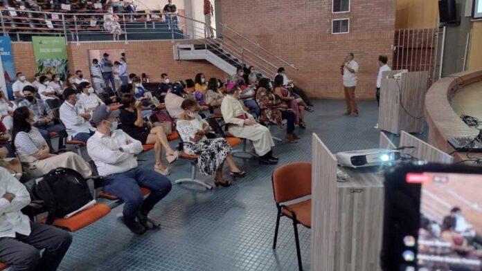 El Consejo de Paz de Sucre está en suspenso - Noticias de Colombia